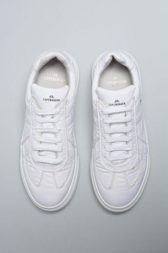 CPH133 nylon white - alternative 3