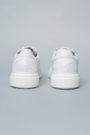 CPH133 nylon white - alternative 4