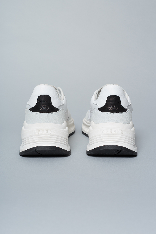 CPH300M material mix white - alternative 5