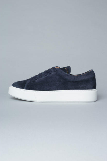 CPH407M crosta navy - alternative