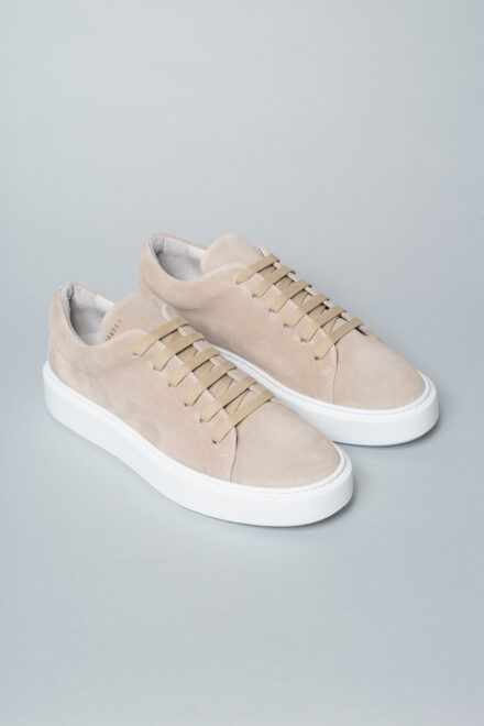 CPH407M crosta cream