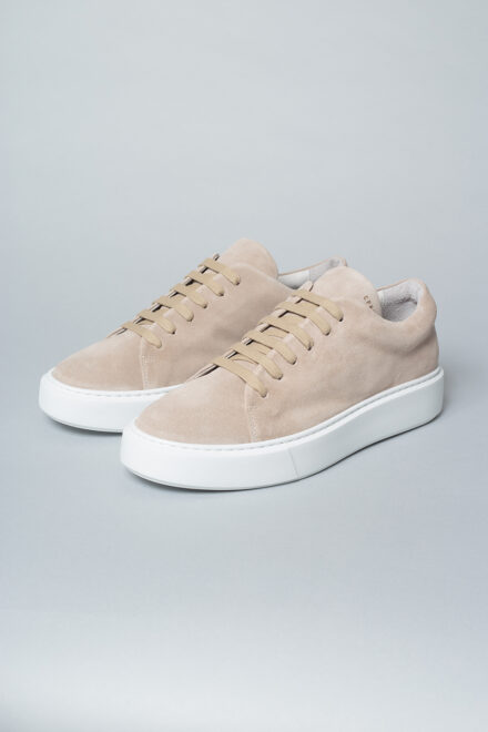 CPH407M crosta cream - alternative