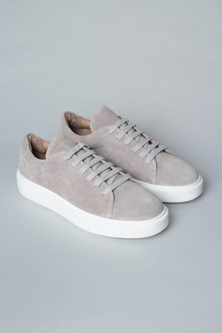 CPH407M crosta light grey