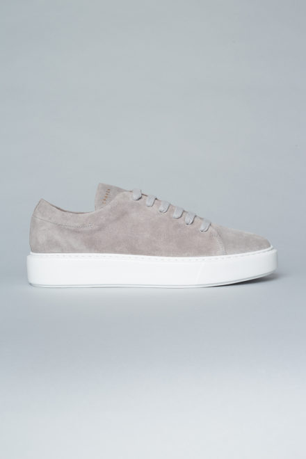 CPH407M crosta light grey - alternative
