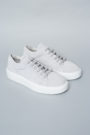 CPH407M crosta off white