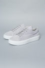 CPH407M crosta off white - alternative 2