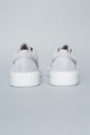CPH407M crosta off white - alternative 4
