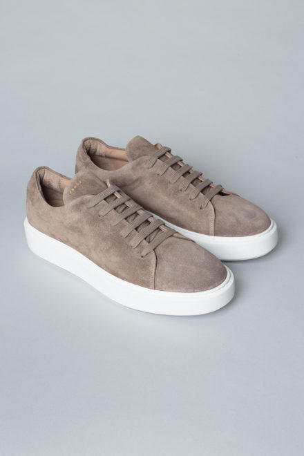 CPH407M crosta taupe - alternative