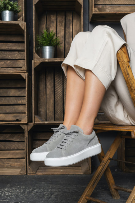 CPH407 crosta shadow/light grey - alternative