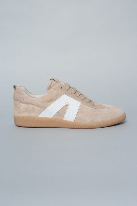 CPH413M crosta cream - alternative