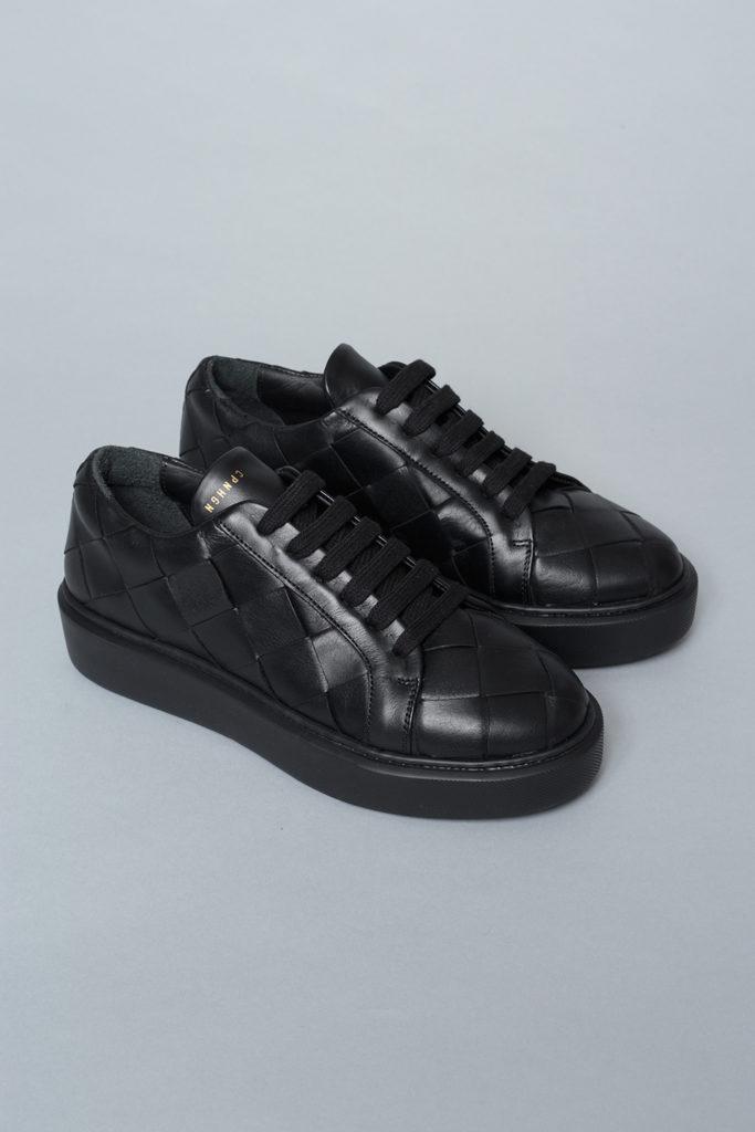 CPH421 vitello black