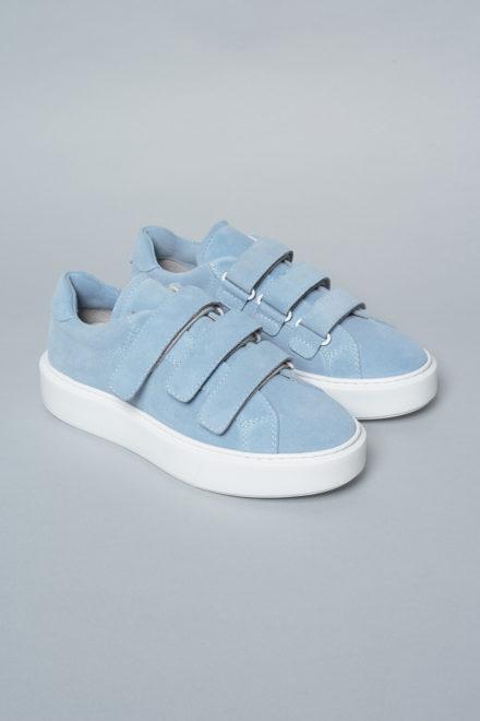CPH422 crosta light blue