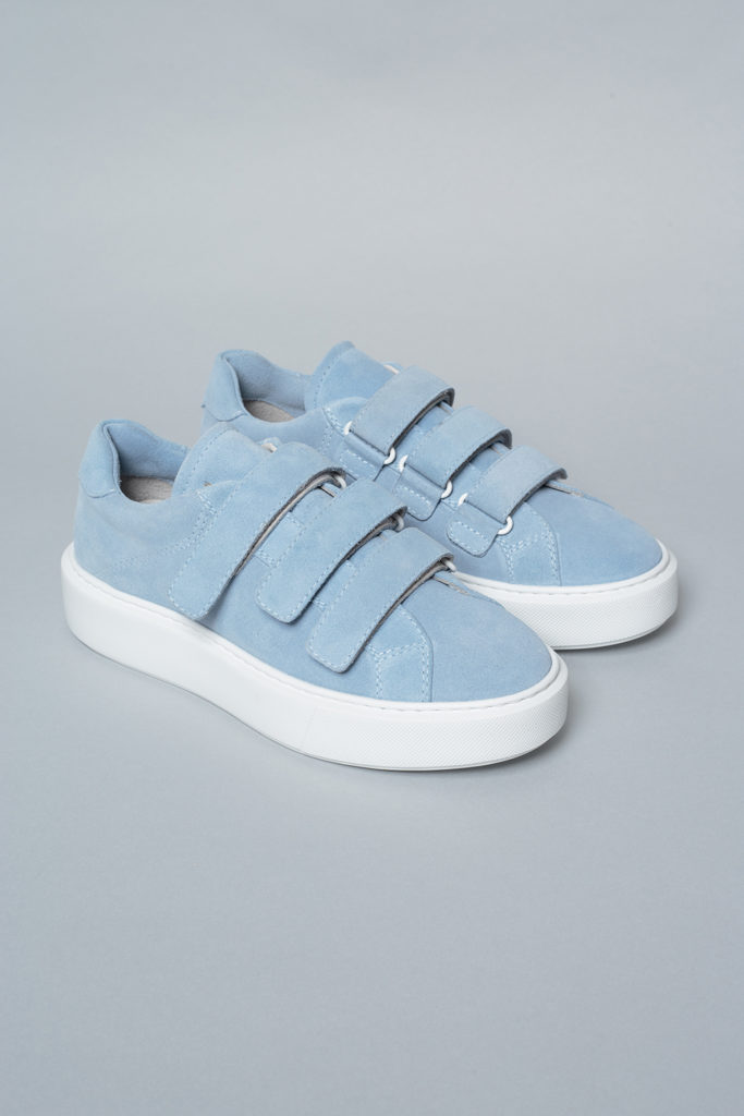 CPH422 crosta light blue