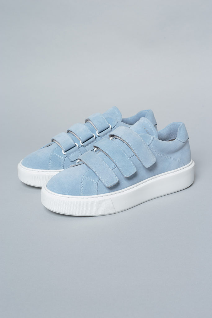 CPH422 crosta light blue - alternative 2