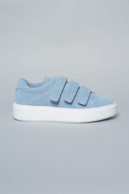 CPH422 crosta light blue - alternative