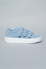CPH422 crosta light blue - alternative 1