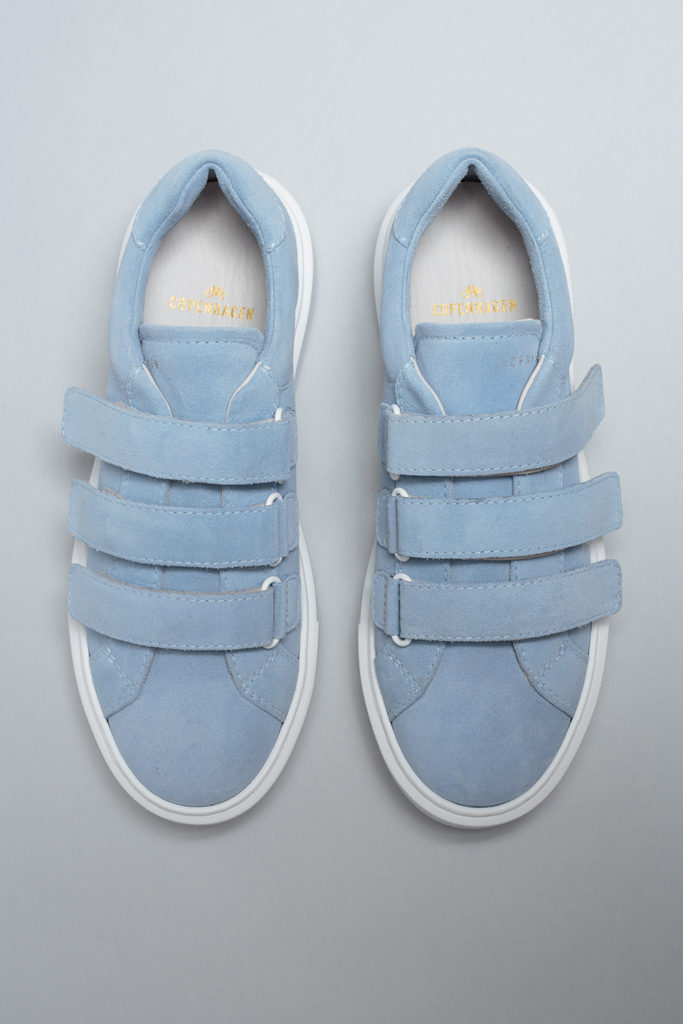CPH422 crosta light blue - alternative 3