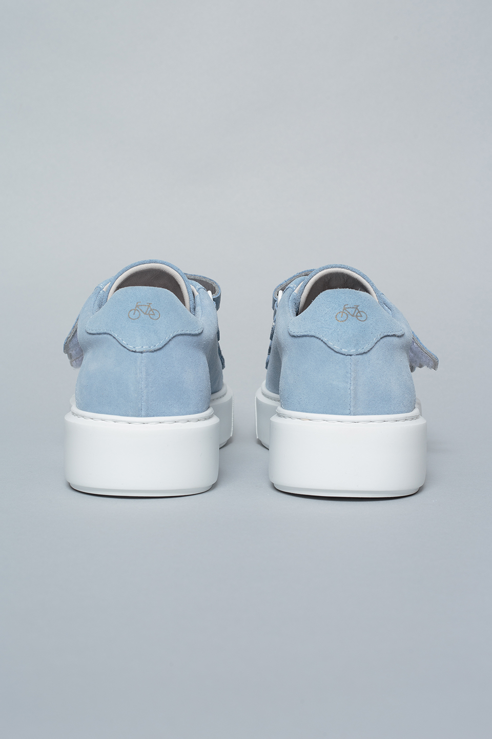 CPH422 crosta light blue - alternative 4