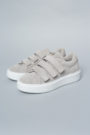 CPH422 crosta light grey - alternative 2