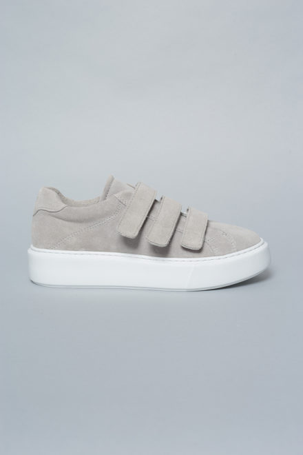 CPH422 crosta light grey - alternative