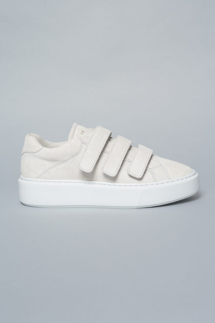 CPH422 crosta off white - alternative