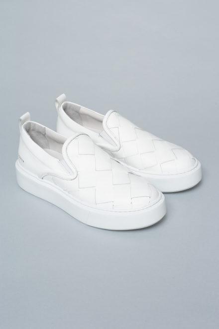 CPH423 vitello white