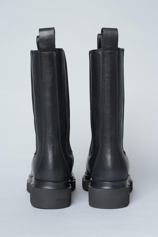 CPH500 vitello black - alternative 4