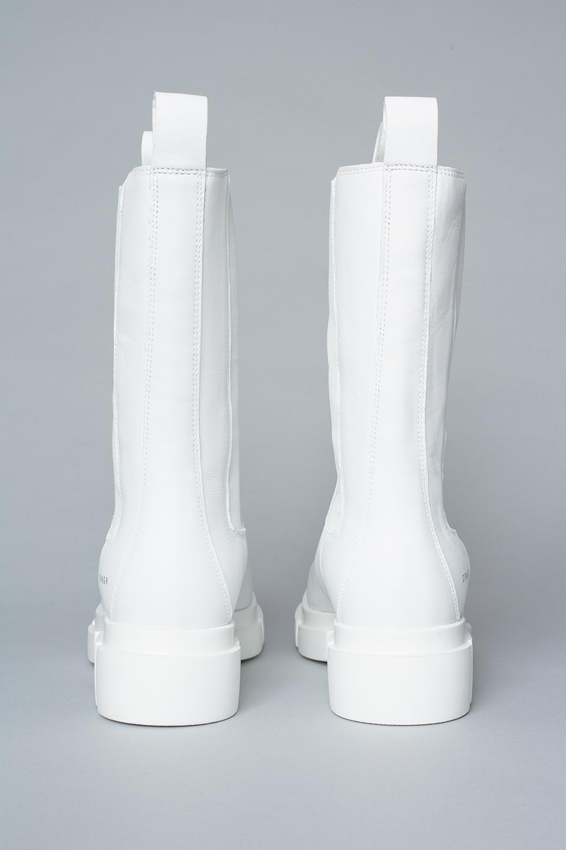 CPH500 vitello white - alternative 4