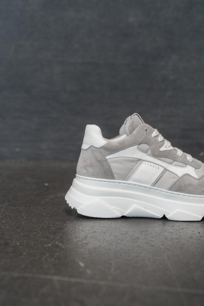CPH51 material mix light grey - alternative 2