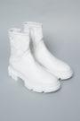 CPH522 vitello white