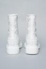 CPH522 vitello white - alternative 5