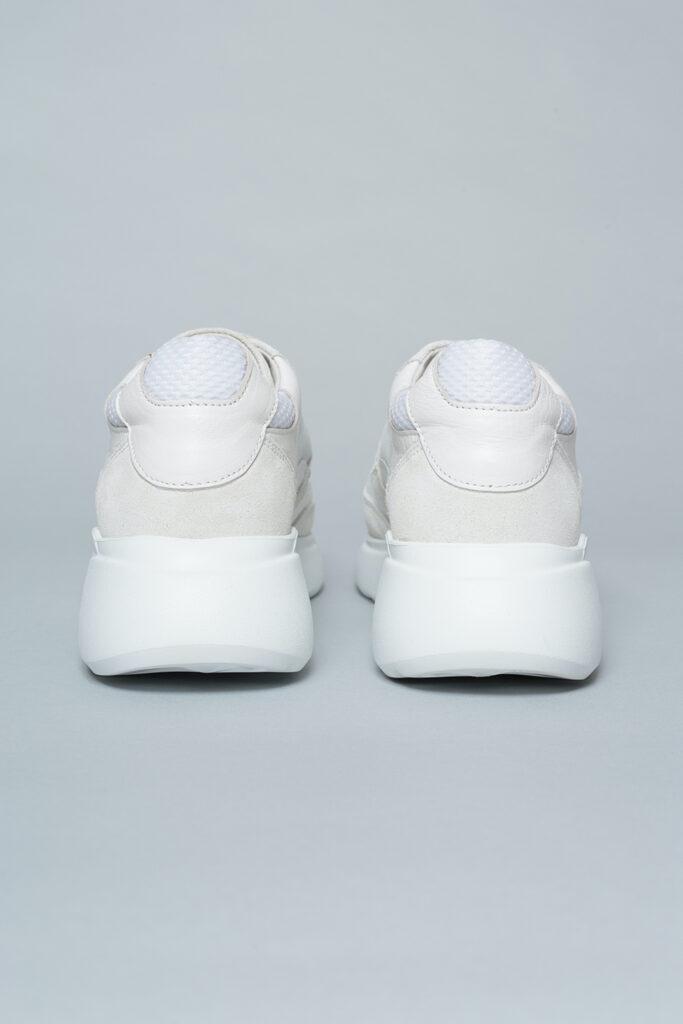 CPH555 material mix white - alternative 5