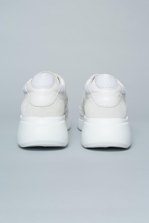 CPH555 material mix white - alternative 4
