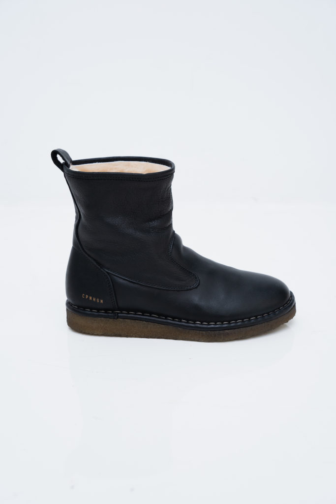 CPH66 vitello black - alternative 2