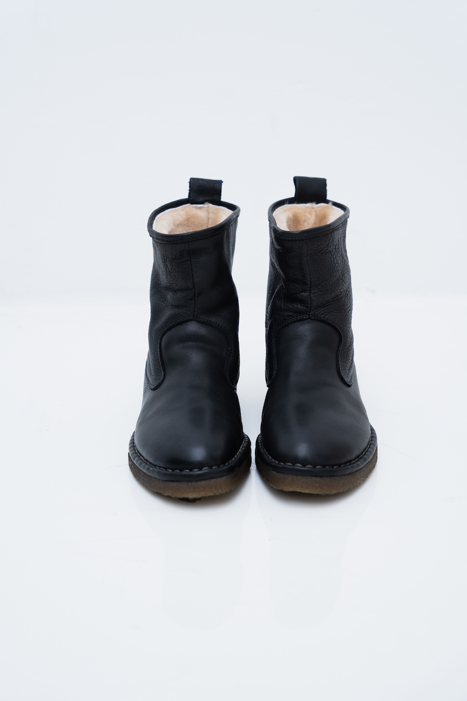 CPH66 vitello black - alternative 3