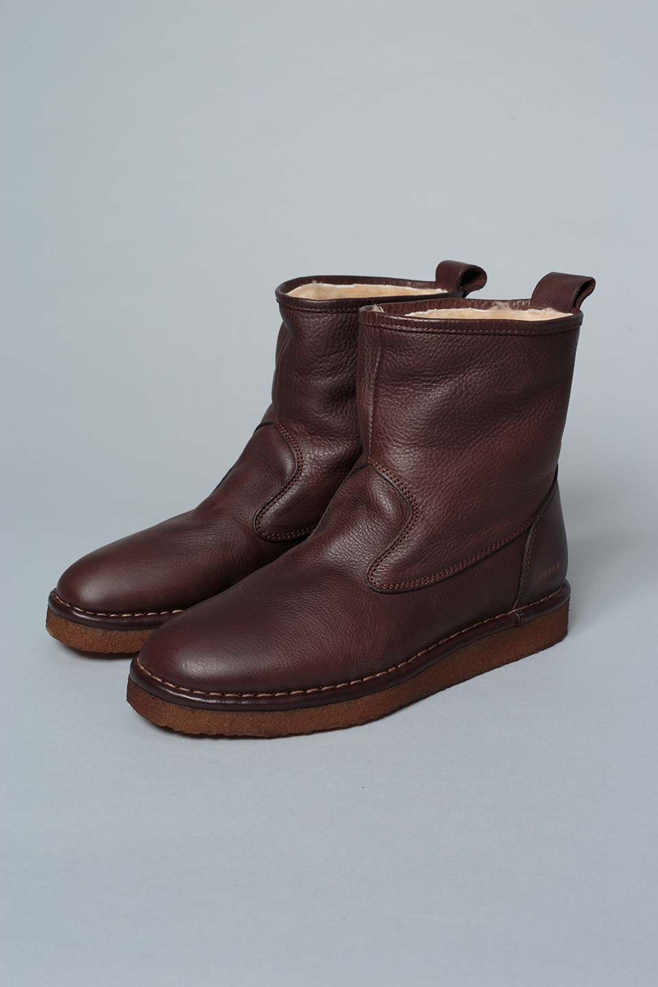 CPH66 vitello dark brown - alternative 2