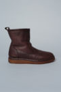 CPH66 vitello dark brown - alternative 1