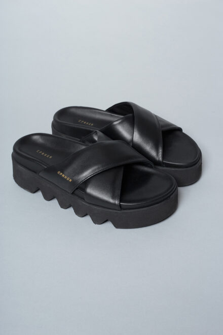 CPH706 vitello black