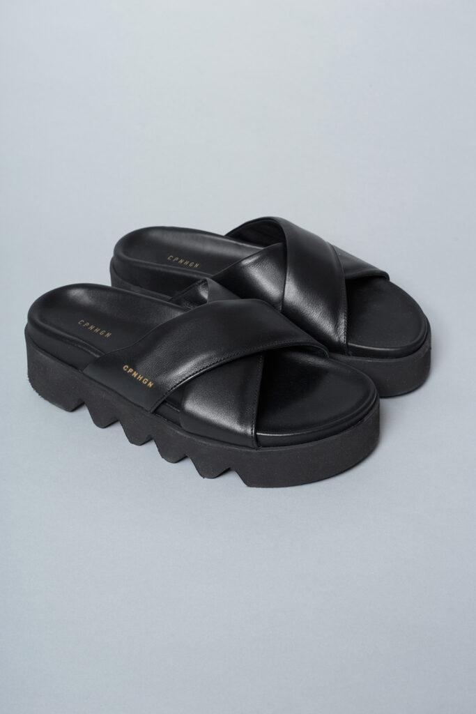 CPH706 vitello black