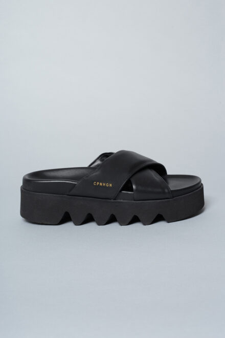 CPH706 vitello black - alternative