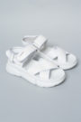 CPH708 material mix white - alternative 1