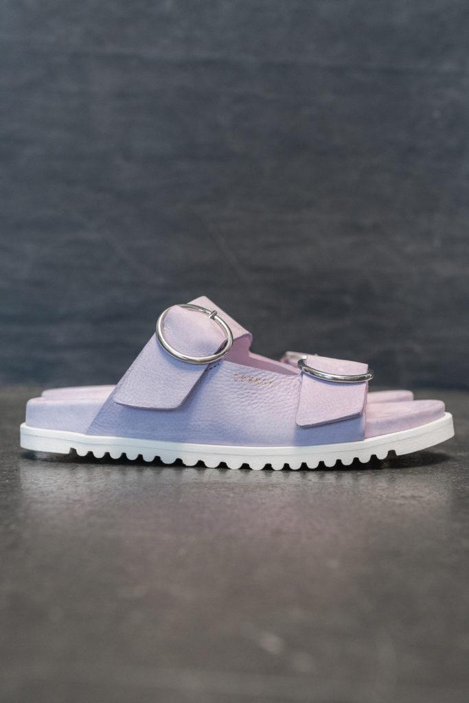 CPH709 nabuc lavender