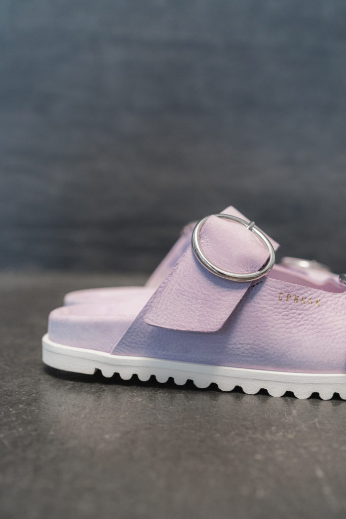CPH709 nabuc lavender - alternative 1