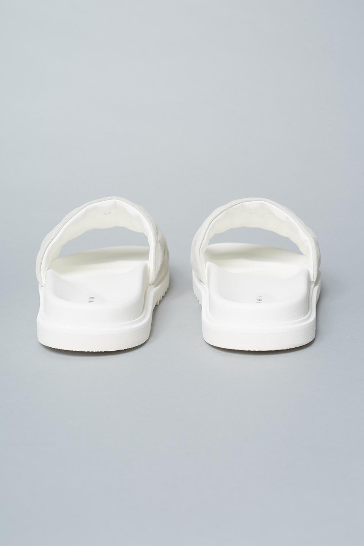 CPH710 crosta white - alternative 4