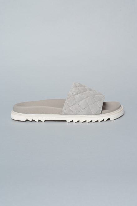 CPH710 nabuc light grey - alternative