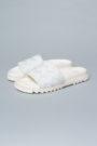 CPH711 vitello white - alternative 3