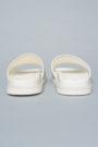 CPH711 vitello white - alternative 5