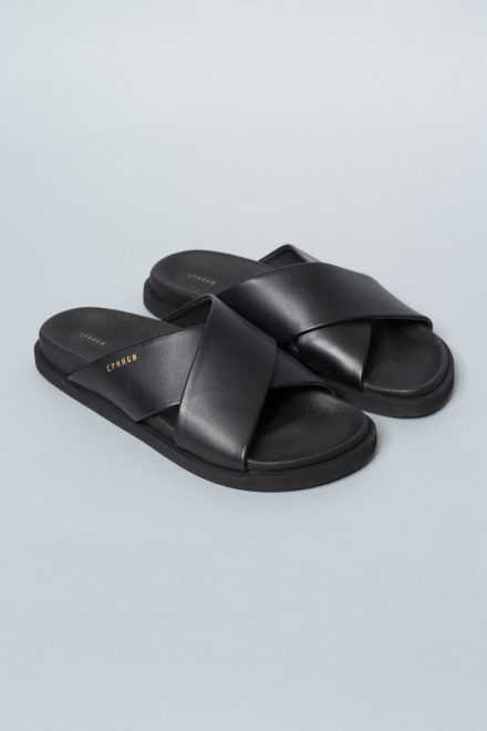 CPH712 vitello black