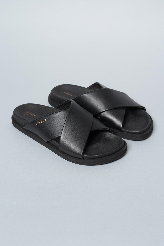 CPH712 vitello black