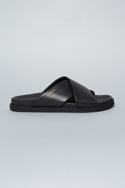 CPH712 vitello black - alternative